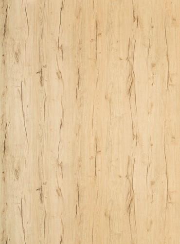 Tafelblad rechthoekig, 28mm gemelamineerde spaanplaat Decolegno-3