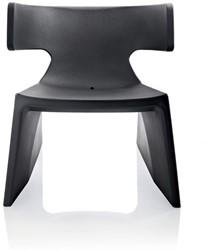 Meg 2060 - kunststof lounge stoel