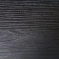 Arki Tafel melamine - design / vergadertafel met een melamine blad en schuine poten -2
