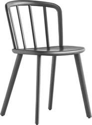 Nym 2830 - houten stoel. FSC 100% gecertificeerd
