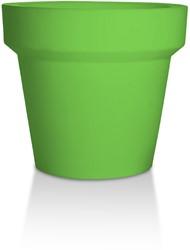 Pot kunststof bloempot - Plart Design kunststof bloempot
