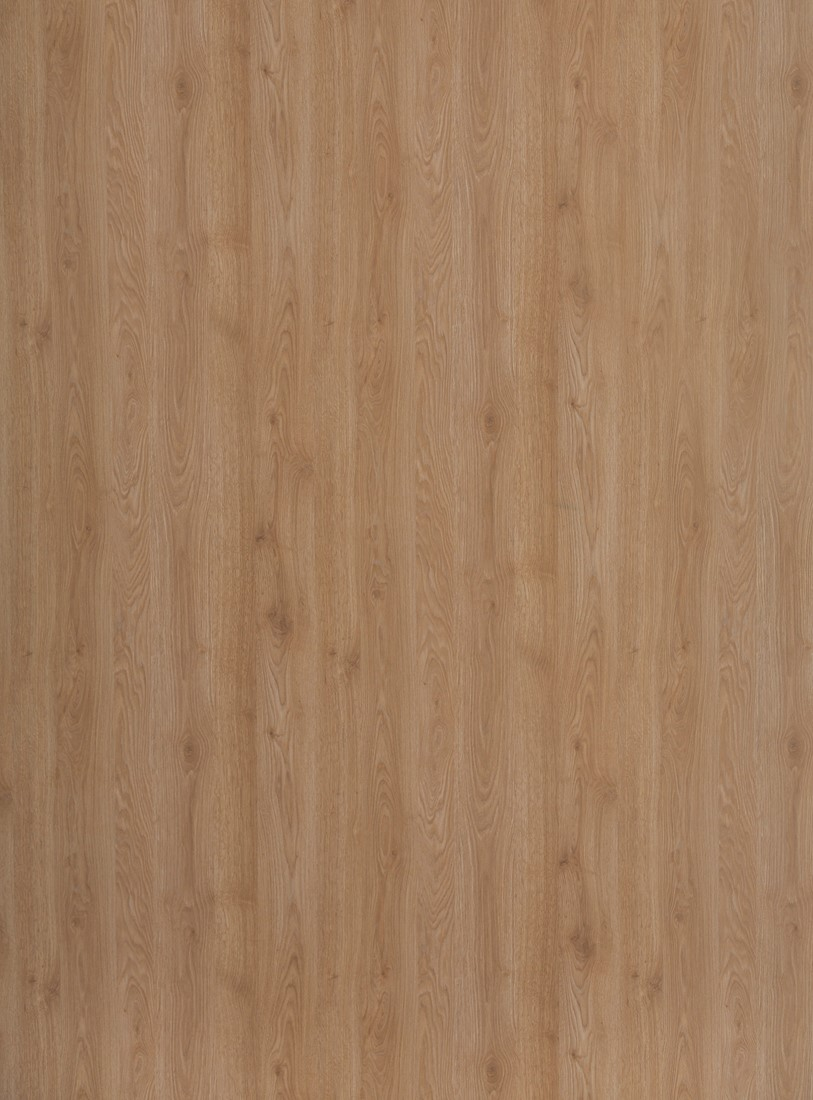 Tafelblad Rond 100 Cm.Tafelblad Rond 28mm Gemelamineerde Spaanplaat Decolegno O 100 Cm