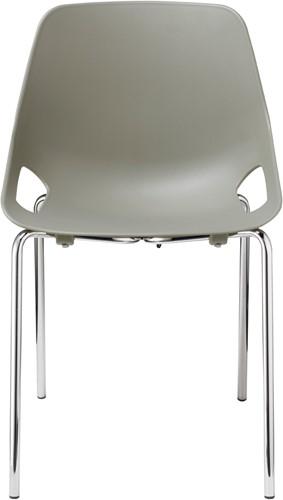 S800 - goedkope kantine stoel met aansprekende vormgeving-3