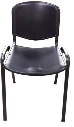 Semi S880 - laag geprijsde kunststof stoel