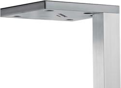 SC146 - Sta-tafelonderstel, set van 4 poten, hoogte 110 cm