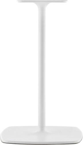 Tafelonderstel SC382 - Sta-tafelonderstel, hoogte 110 cm, voet 45x45 cm