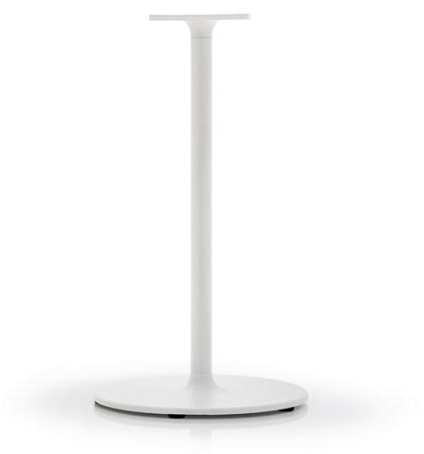Tafelonderstel SC385 - Bijzet-tafelonderstel, hoogte 50 cm, diameter voet Ø40 cm