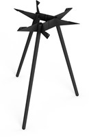 SC506 - Driepoot statafel onderstel Lonc collectie, hoogte 110 cm-3