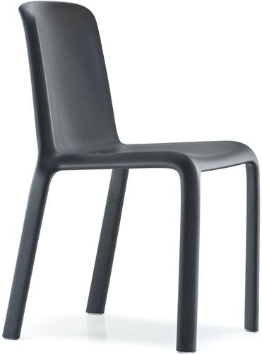 Snow 300 - zeer stevige geheel kunststof stoel