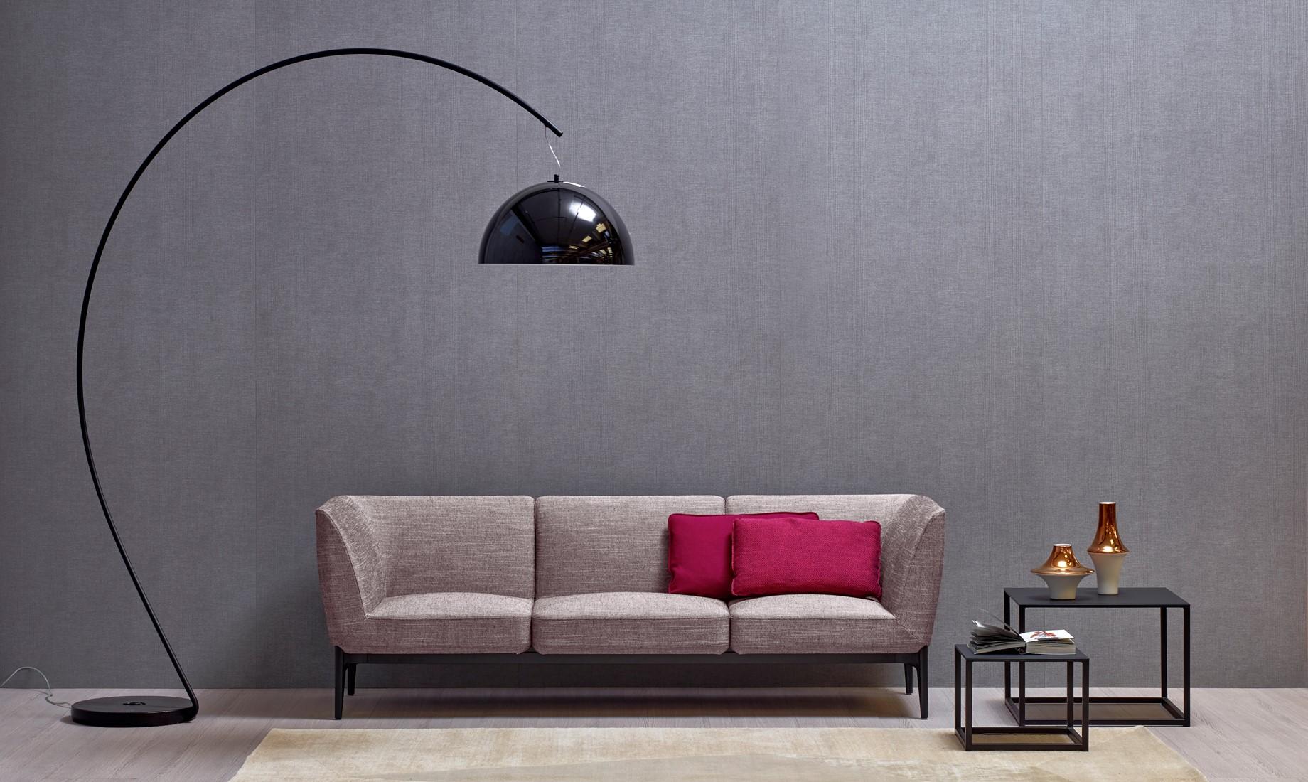 Fabulous Staande Lamp Ikea Goud: Rickarum tafellamp zilverkleur ikea #SX24