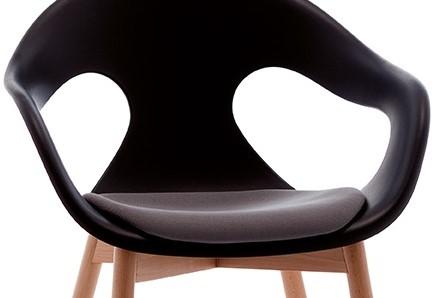Sunny kussen - kussen voor in Sunny stoelen