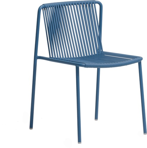 Tribeca 3660 - Terras stoel